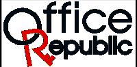 Office Republic